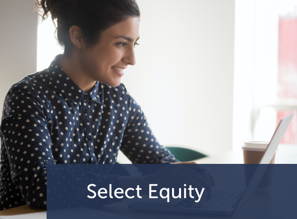 Select Equity Strategy