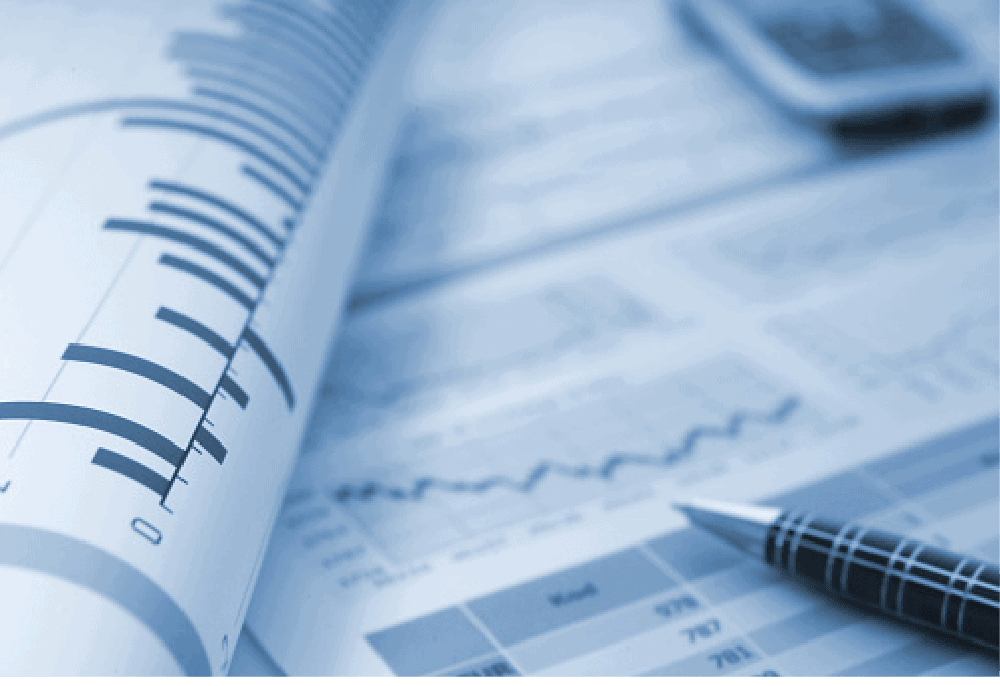 Second Quarter 2021 | Fixed Income Commentary